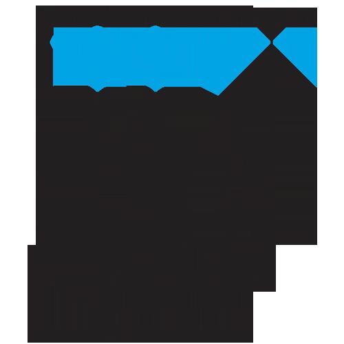 Схема: двухполюсного