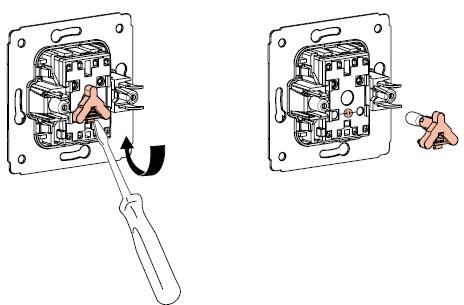 электросхема лачетти седан
