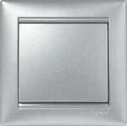 valena legrand aluminiy