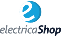 Интернет-магазин «ELECTRICA-SHOP.COM.UA»