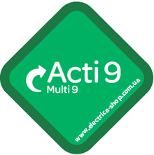 multi9-v-acti9-electrica-shop.com.jpg