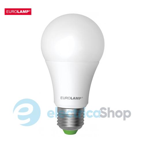 Выгодная альтернатива другим лампам