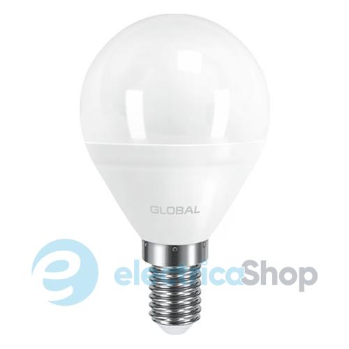 Светодиодные бытовые лампы фото