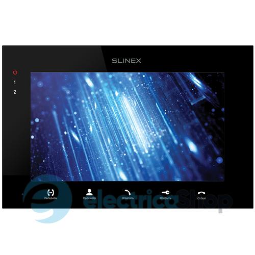 Видеодомофон - предназначение и свойства