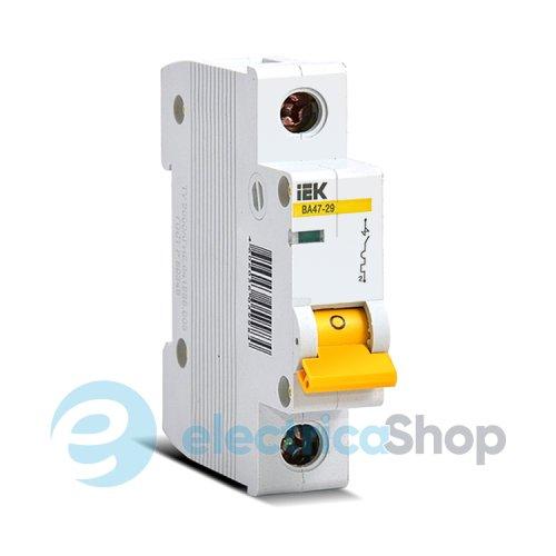 Фвтоматический выключатель - особенности и плюсы