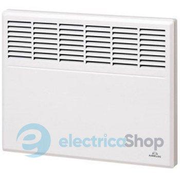 Электрические конвекторы отопления: как выбрать хороший ...
