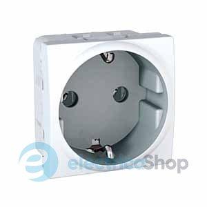 Розетки и выключатели купить и выбрать современные электрические ... 9bf3cb1694d