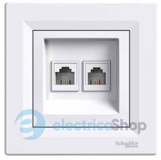 a9a5db8c08e8 Скидки на электрику в интернет-магазине Электрика-Шоп - часть 53