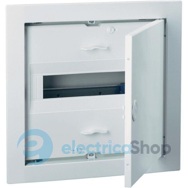 Шкаф электрический распределительный на 16 автоматов