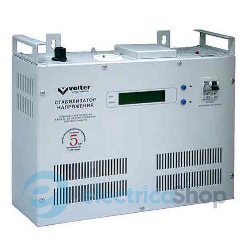 Стабилизаторы напряжения с широким диапазоном двуполярный стабилизатор напряжения с транзисторами
