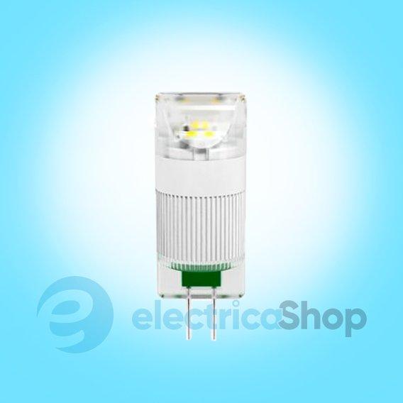 Угол Schneider Electric Ultra внутренний регулируемый для мини-канала 40x17 ETK40020