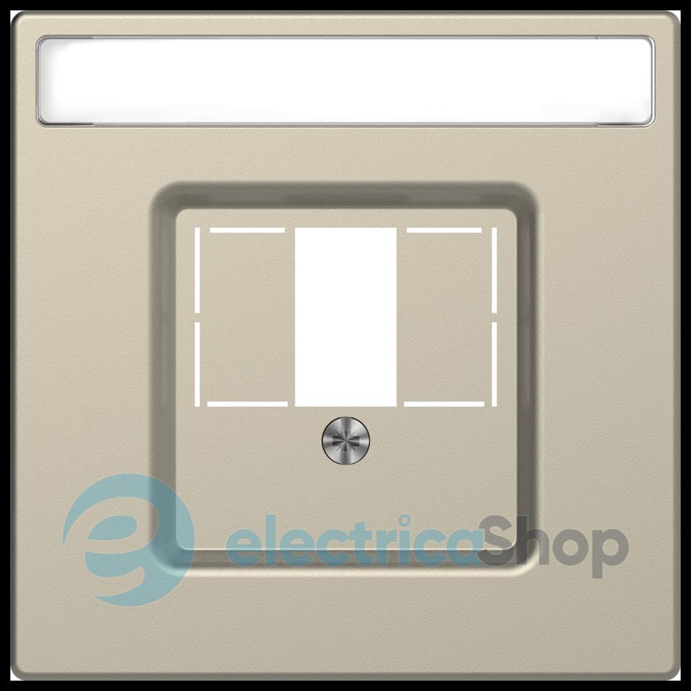 mtn4250 6033 d life tae audio. Black Bedroom Furniture Sets. Home Design Ideas
