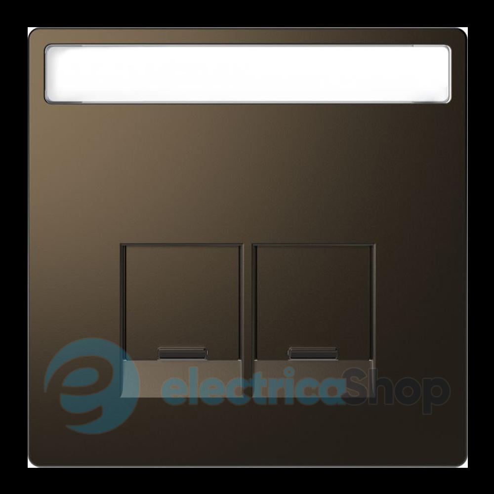 mtn4574 6052 d life 2. Black Bedroom Furniture Sets. Home Design Ideas