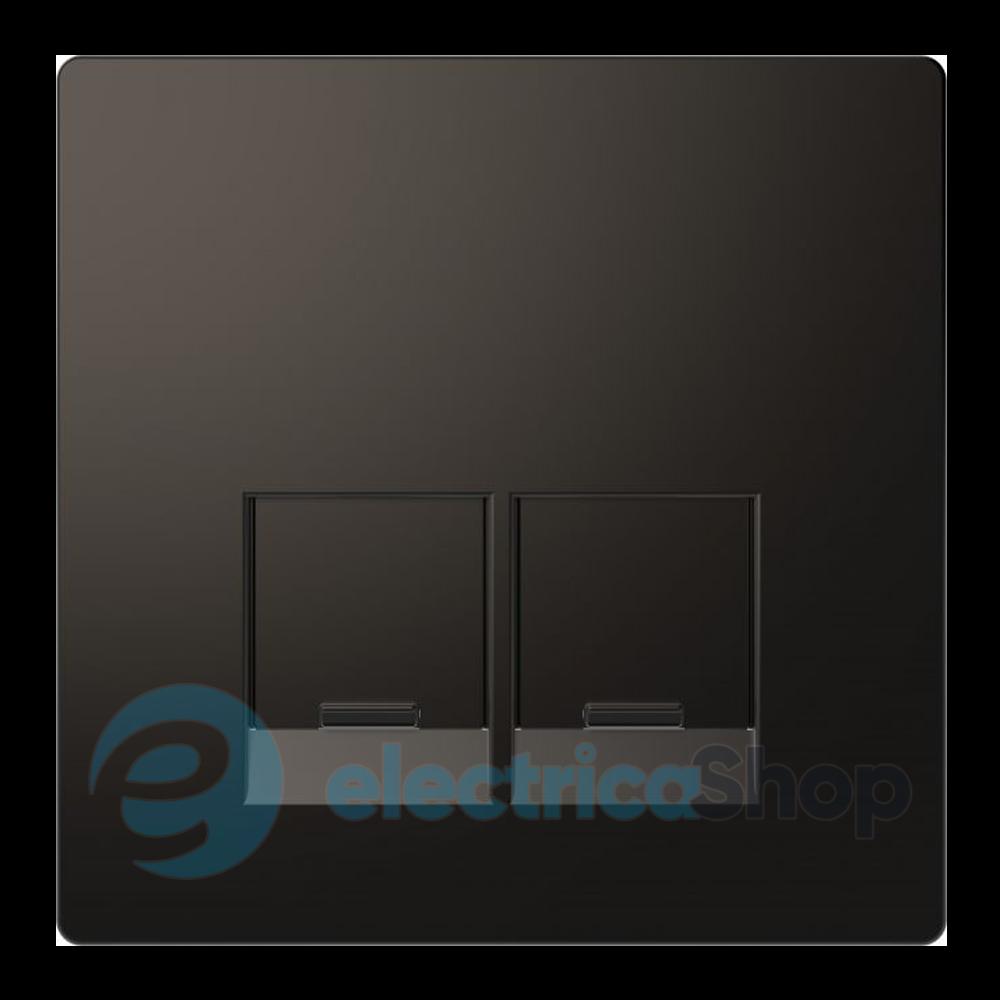 mtn4572 6034 d life 2. Black Bedroom Furniture Sets. Home Design Ideas