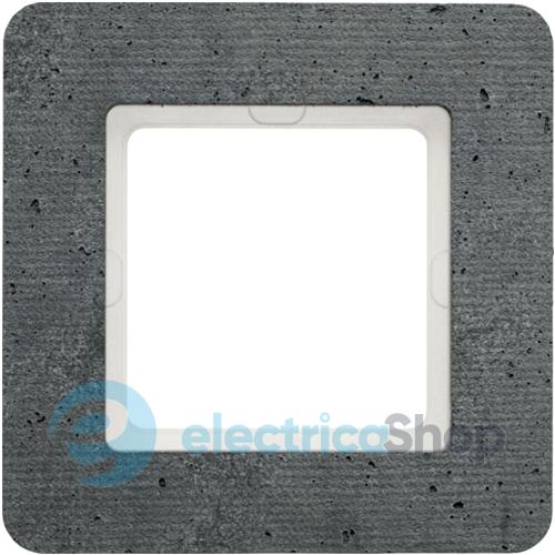 Рамка бетон вибрирование бетонной смеси время