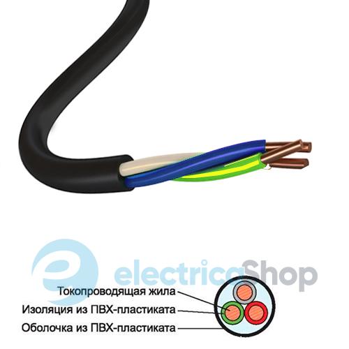 кабель нг купить