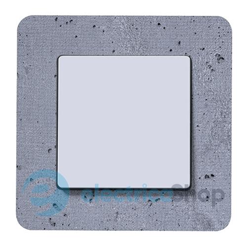 Рамка бетон а растворы строительные общие технические условия