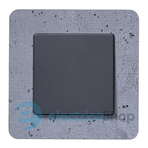 рамка бетон